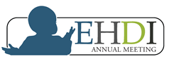 2017 EHDI Meeting