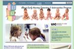 Illinois EHDI Program Website, 2017